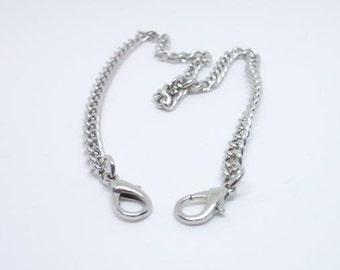 "15"" Nickle Free Chain"