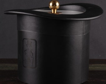 Mr. Peanut Ice Bucket
