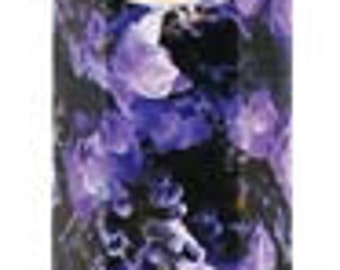 Lavender HEM stick 20 pack