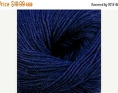 CLEARANCE Cascade 220 Superwash Machine Washable Wool Yarn in MIDNIGHT HEATHER, Color 1924
