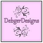 FUNPATTERNDESIGNS
