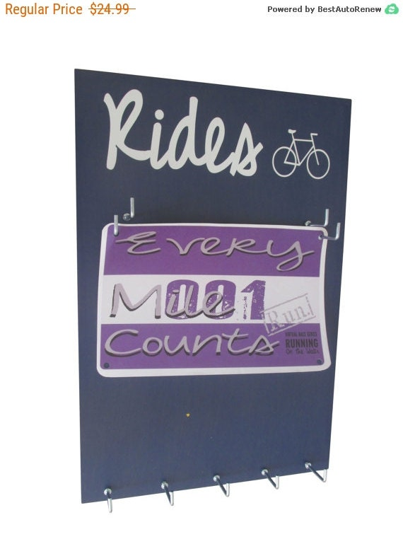 bike: bike medals and bibs display - for those who love race rides