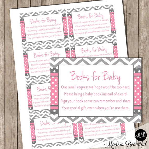 baby shower books for baby request girl baby shower baby girl book