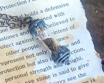 Protection spell, Liars Manipulation Negative People wiccan vial pendant necklace Banishing wicca witchcraft spells magick magic occult