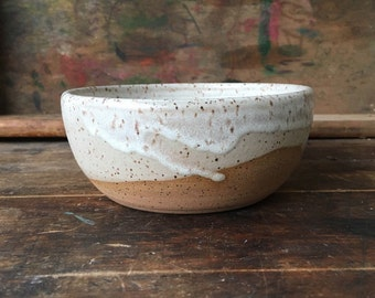 The Perfect Bowl  |  Made to Order
