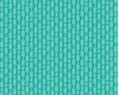 Ardently Austen Fabric, Riley Blake Fabric, Geometric Green Fabric