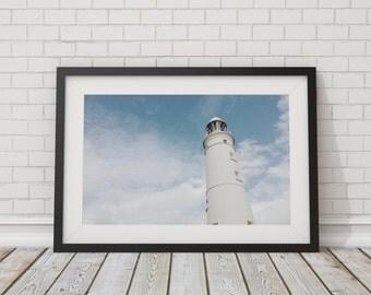 Lighthouse ll ~ Fine art Photography