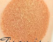 CLEARANCE 50% OFF SALE: Tiramisu Eyeshadow - Sample Bag - from the November 2015 Lip Addicts Anonymous Kit