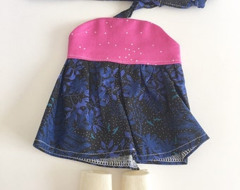 Doll Outfit - Dress