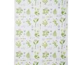 Custom Listing for Dawn . Cafe Curtains . Dorthy Wildflower Design . by Pretty Little Valances