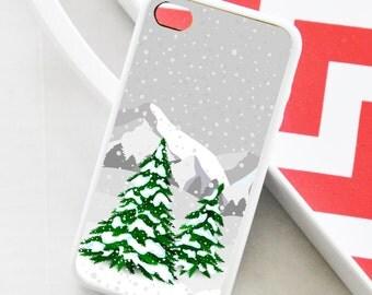 Christmas iPhone 6 Case, Christmas iPhone Case, Christmas iPhone, Christmas iPhone 5c Case, Christmas iPhone 5s Case, Christmas iPhone 6