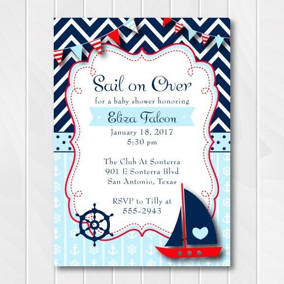 Bautizo Invitations was good invitation design