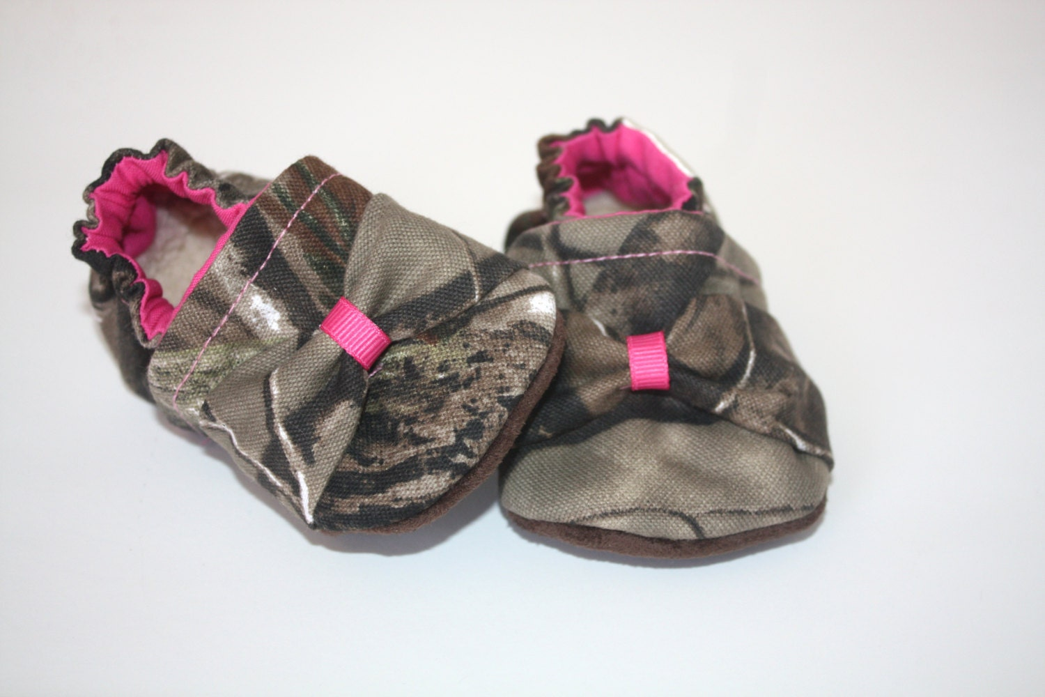 camo baby shoes camo baby baby booties realtree baby