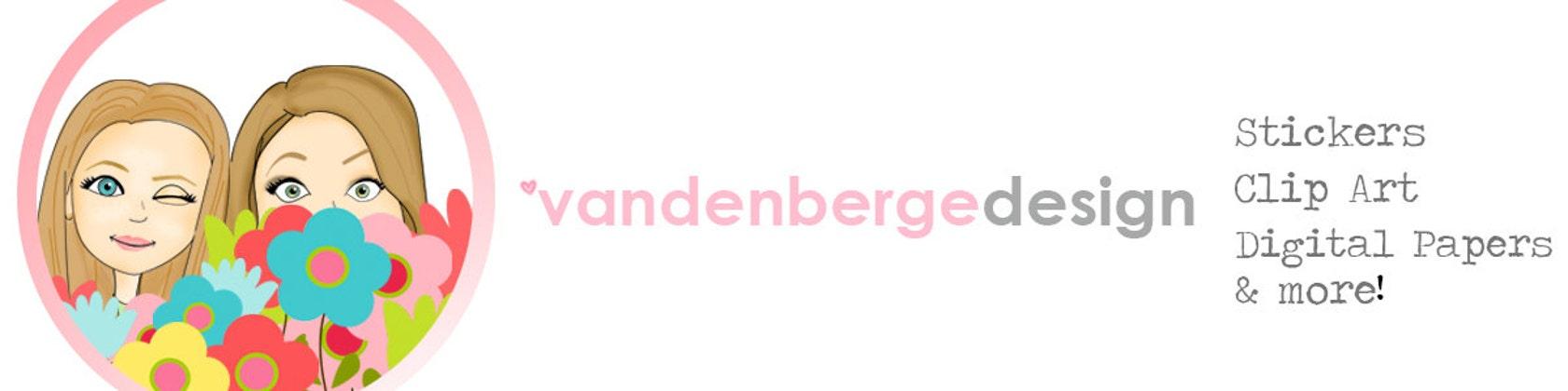 VanDenBerge Design