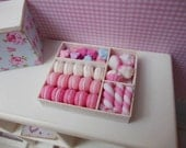 very sweet box, 1.12 th