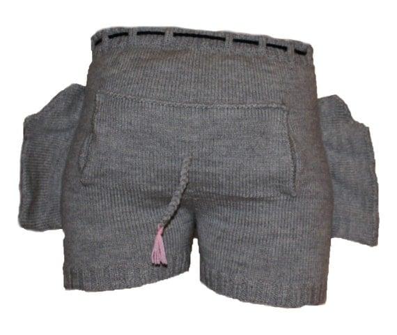 MEN UNDERWEAR - mens underwear, boxer briefs, boxer shorts, funny underwear, men briefs, short boxers, pajama shorts, sexy underwear