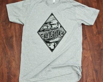 Utah Mountain Dweller Shirt - The Beehive State