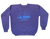 Sale - LA Gear Sweater