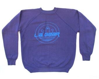 Sale - LA Gear Sweater