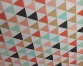 5 Additional scarf fabrics available in toddler-adult sizes. Click listing to view variations!