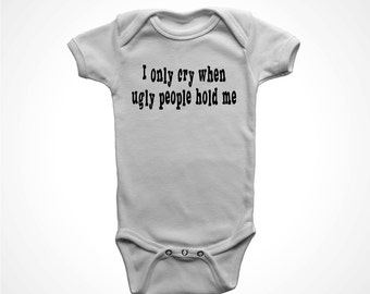 baby gift funny newborn gift idea for new mom humorous welcome gift infant clothes bodysuit one piece toddler snapsuit 6 month 12 18 24 2T