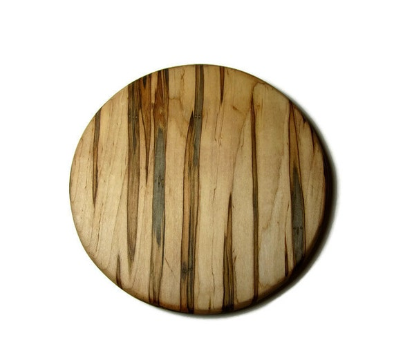 round maple cutting board maple wood cutting board round. Black Bedroom Furniture Sets. Home Design Ideas