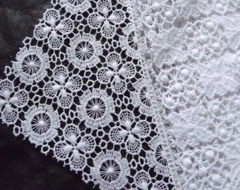 Vintage New Handkerchiefs of Pure Irish Linen