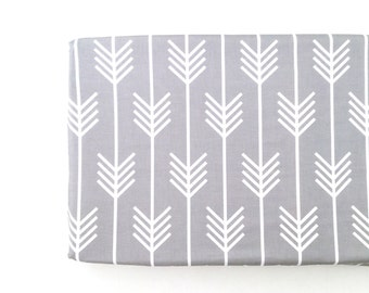 Changing Pad Cover Light Gray Arrows. Change Pad. Changing Pad. Minky Changing Pad Cover. Arrow Changing Pad Cover. Changing Pad Boy.
