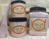 Dixie Belle Paint - Tea Rose - 8 ounce