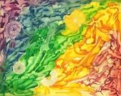 Rainbow Biomech