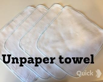 UnPaper Towels - 5 pk