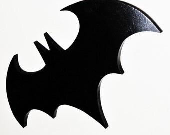 Batman Wall Plaque
