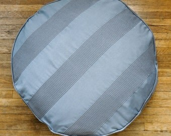 Buckwheat and Feather Dog Bed