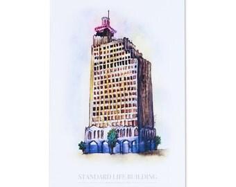Standard Life Building