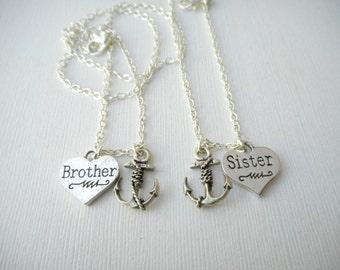 Wedding Gift Sister To Brother : ... sister, Sister brother, brother in law, brother wedding gift, Party