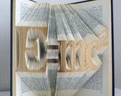 E = mc2 - Einstein - énergie de masse - théorie de la relativité - cadeau de Science - algèbre - Geek cadeau - Scientist - Geekery - Albert Einstein - Nerd