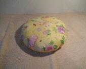 Piggie Pillow Pad ~Sale~