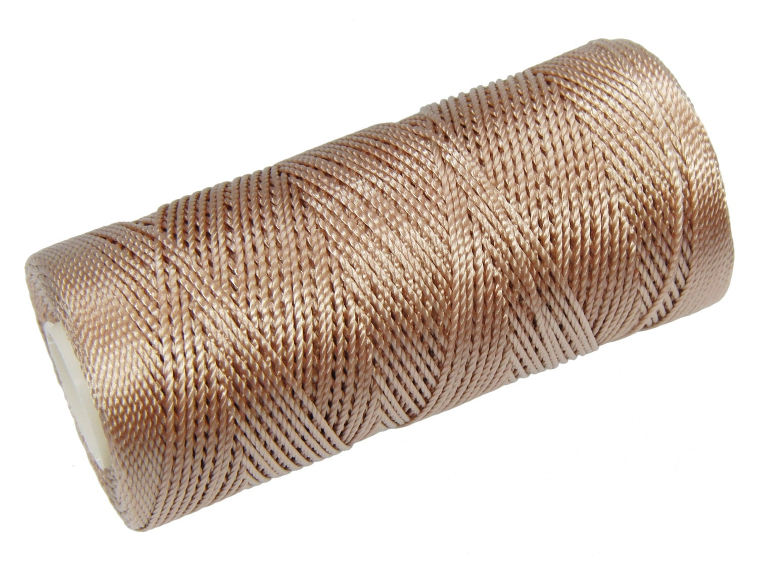 Multistranded Nylon Cord And 30