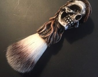 Mirage - Shaving Brush