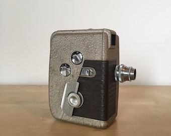 Revere Eight Model 80 Camera