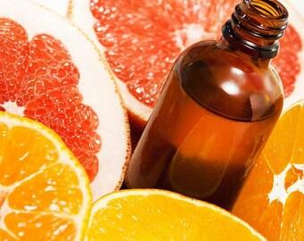 Essential Oil Grapefruit, Grapefruit Essentail Oil, Essential Oils, Organic Essential Oil Doterra, Pure Essential Oil Young Living, Soap