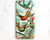 iPhone 6S Case, Birds iPhone 5S Case, iPhone SE Case, iPhone 6 Plus, iPhone 7 Case, Vintage iPhone 6 Case, Birds iPhone 5 Case,iPhone 7 plus