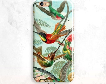 iPhone 6S Case, Birds iPhone 5S Case, iPhone SE Case, iPhone 6 Plus, iPhone 7 Case, Vintage iPhone 6 Case, Birds iPhone 5 Case,iPhone 7 plus