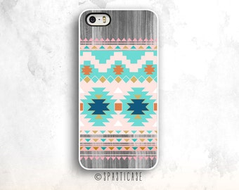 iPhone 6 Case, Aztec iPhone 5S Case, Geometric Aztec iPhone 5 Case, Tribal iPhone 6 Case, iPhone 6 Plus Case, Tribal iPhone 5S Case,iPhone 4