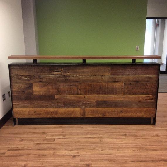 Diy Simple Wooden Desk