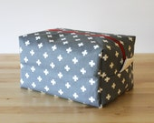 BOGO Sale Makeup Pouch - Large Cosmetic Bag - Cosmetic Pouch - Large Makeup Bag - Cosmetic Bag - Travel Bag - Toiletry Bag