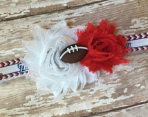 Unique patriots headband related items | Etsy