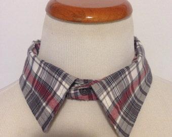 Doggie Shirt Collar
