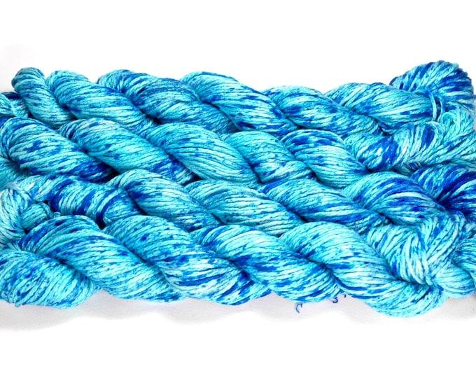 BLUE FAIRY - IMPERIAL