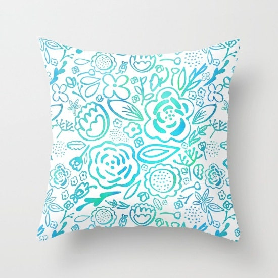 Throw Pillows Ebay Images For Sofa Cool Online